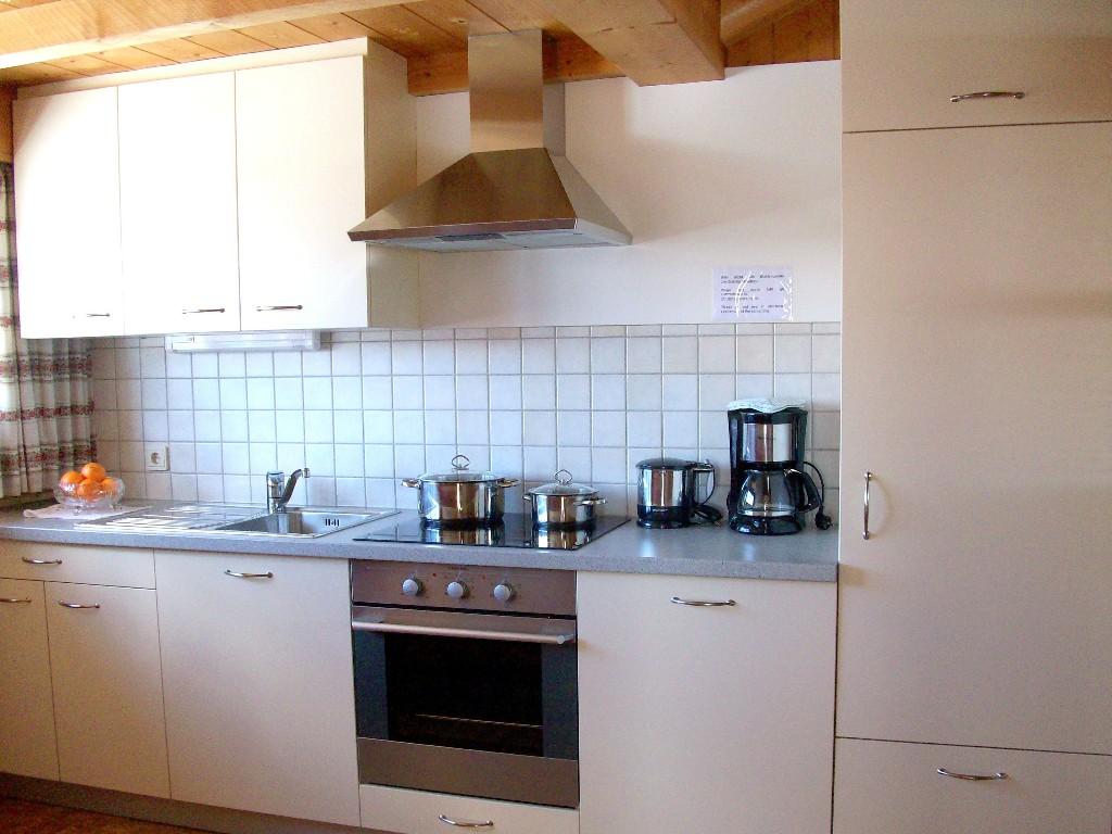 [:de]Küchenzeile[:it]angolo cottura[:en]kitchen[:]