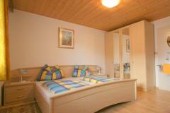 Schlafzimmer-1-Wohnung-1