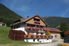 Latschenhof