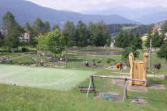 Freizeitpark Terenten